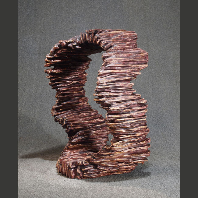 Sculpture By Jerryward